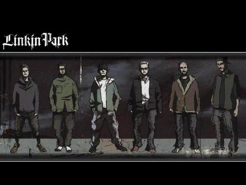 Linkin Park - Pepper (Meteora Demo)