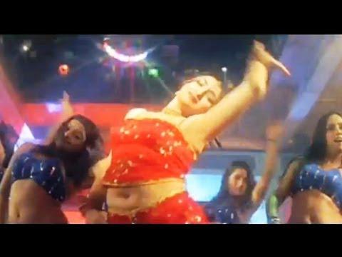 Kahela Bagalwala [Bhojpuri Video Song] Bandhan Toote Na