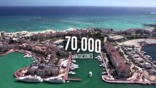 Invierte en República Dominicana. CEI-RD