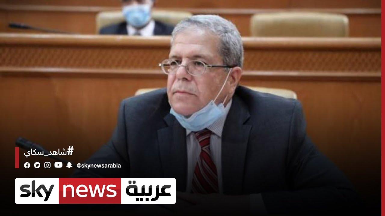 وزير الخارجية التونسي يحذر من -إرباك- علاقات تونس الدولية  - نشر قبل 3 ساعة