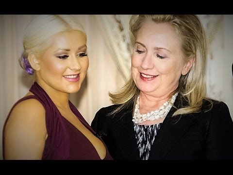 Is hillary rodham clinton bisexual