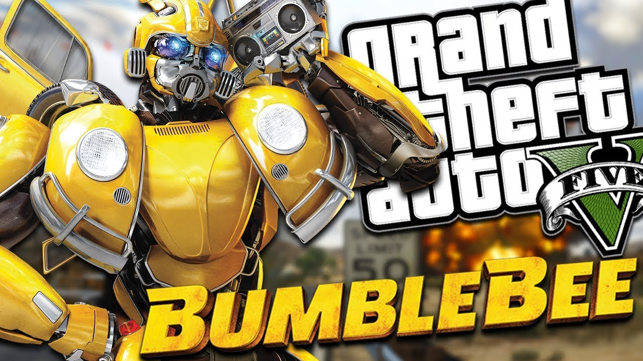 the-new-bumblebee-movie-mod-gta-5-pc-mods-gameplay