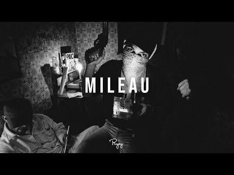 """Mileau"" - Dark Evil Trap Beat   Free Rap Hip Hop Instrumental Music 2018   Skynexx #Instrumentals"