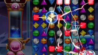 Free Bejeweled Games Online - Play It For FREE Here!