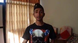 MAA NEPALI...Nepali Song!!!