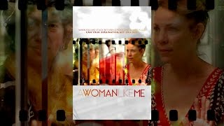 Eine Frau Wie Mich