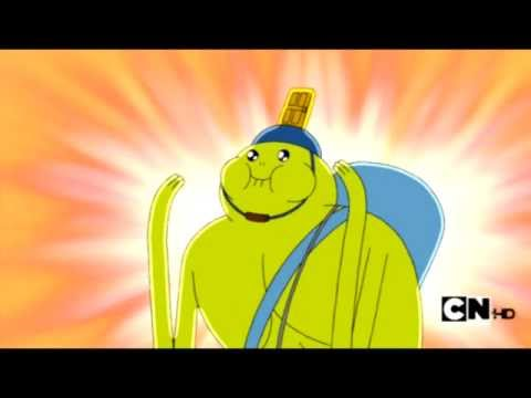 Adventure Time You Are My Best Friend In The World Youtube