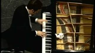 Rachmaninoff Prelude in Ab major, Op. 23 No. 8