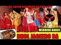 Gambar cover Dhol Jageero Da Dhol Mix Song Feat Master Saleem Ft Dj Jatin Records Presents latest New Punjabisong