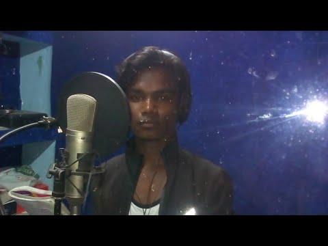 Singer Balram Kachap// Nagpuri Video HD