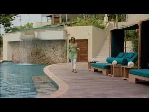 Karma Samui Thailand - Villas & Resorts