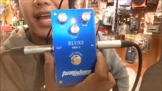 tomsline blues abs 1