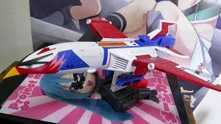 http://dacotu.jpn.org/model/toy/2019/godphoenix/index.html.