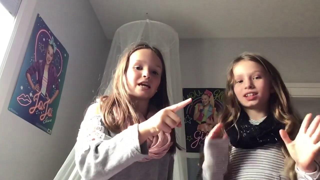 Crazy Girl Youtube