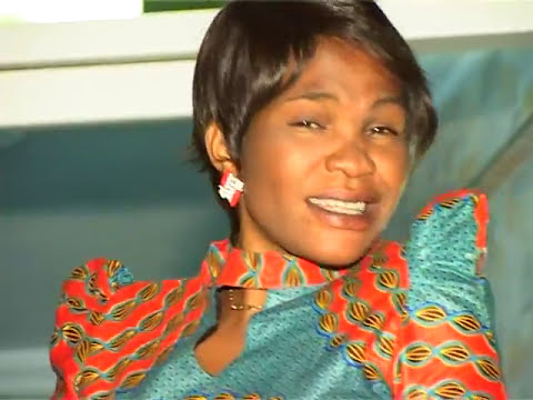 Sayuni Band - Mwinue Yesu
