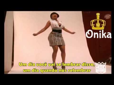 Nicki Minaj  Still I Rise LegendadoPTBR