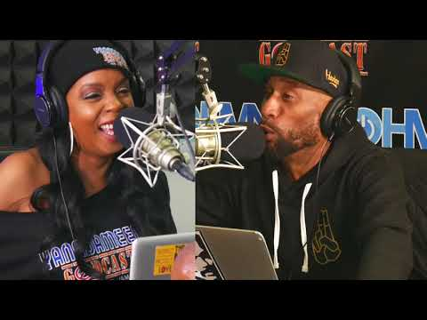 """Lord Jamar on Kendrick's Pulitzer: """"It's EASY to LOOK LYRICAL in a roomful of halfway TERRIBLES!"""""""