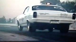 1967 427 Fairlane 102.mpg