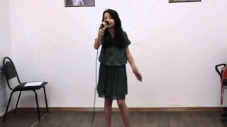 Уроки вокала Иваново / обучение вокалу в Иваново