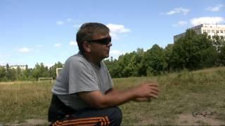 видео Июль 2012