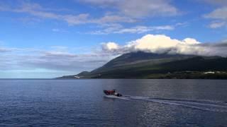 Trailer 360° - GEO Reportage: Azoren, das Geschäft mit den Walen