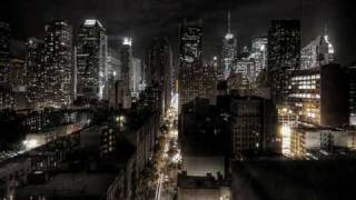 Frankie Valli and the Four Seasons - Booty Beggin (Dj DeeKline & Red Polo Remix).wmv