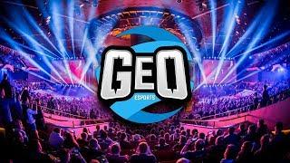 A GeO eSports esta Contratando +2 Jogadores para o Time de Arena of Valor!!!