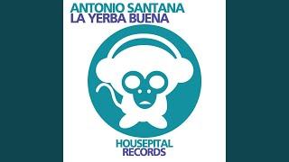 La Yerba Buena (Luis Pitti Remix)