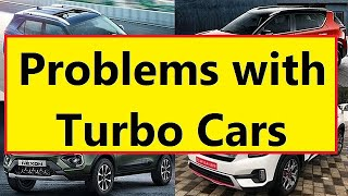 ARE TURBO PETROL ENGINE AND DCT CARS RELIABLE ? Venue, Sonet, I20, Nexon