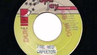 CAPLETON -