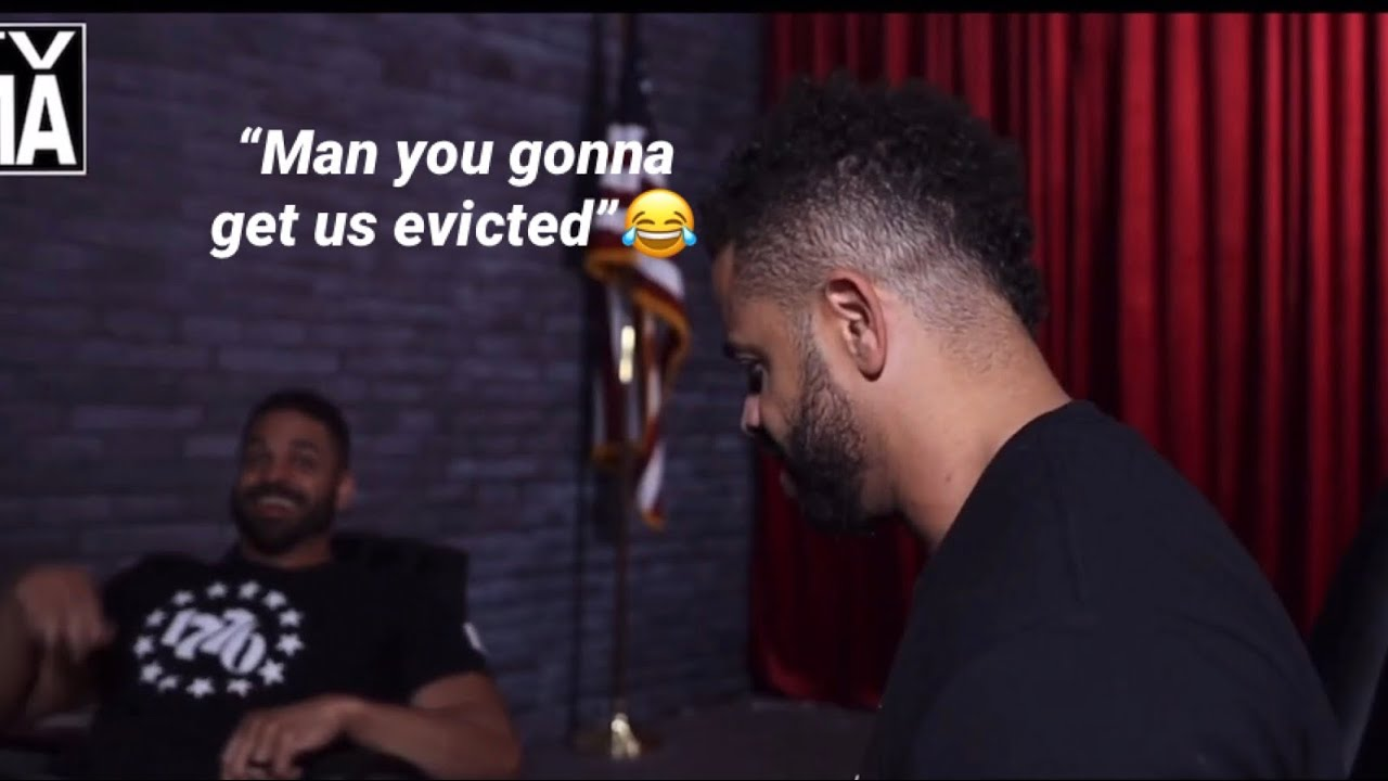 Hodgetwins Funny Moments Pt.24(2020)