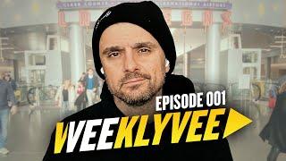 Start of a New Era WeeklyVee 001