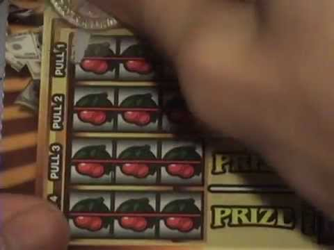Colorado Lottery Scratch Ticket Codes