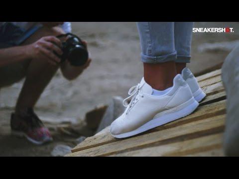 Hommes Adidas Zx 900 - Watch V 3df0nmvgscytw Fin