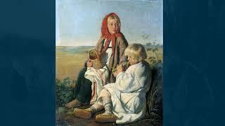 Плахов Лавр Кузьмич (1810-1881)