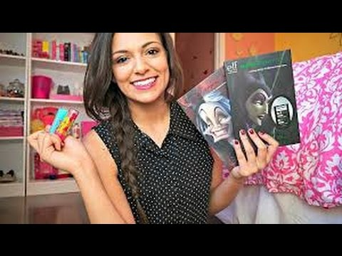 [Bethany Mota] June Favorites   Bethany Mota compilation