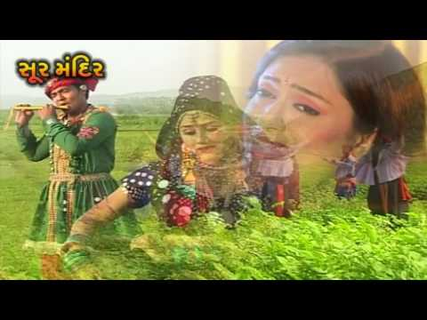 Ranglo 1 (Bansari 7 Non Stop Raas)