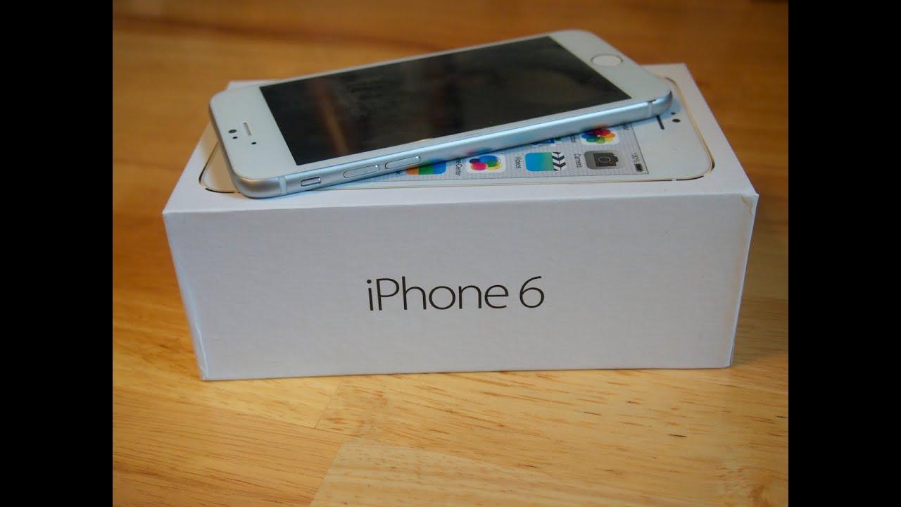 iphone 5s 64gb price