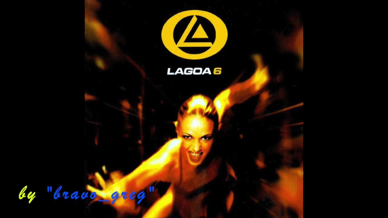 Download Lagoa 6(Album complet ) (par bravo_greg) 🔊🇧🇪 🎧