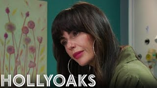 Mercedes McQueen Always Gets Her Way | Hollyoaks