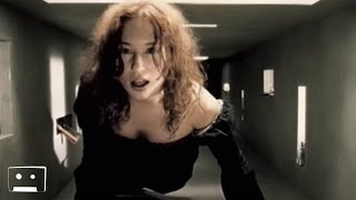 "Tori Amos - ""Raspberry Swirl"" (Official Music Video)"