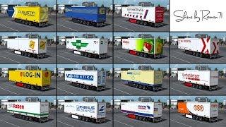 """[""""euro"""", """"truck"""", """"simulator"""", """"euro truck simulator 2"""", """"ets"""", """"ets2"""", """"Roman71"""", """"ke stažení"""", """"download"""", """"lkw"""", """"drivers"""", """"scs"""", """"software"""", """"augustin"""", """"network"""", """"dovosstrans"""", """"gefco"""", """"geis"""", """"hopi"""", """"hortim"""", """"inex"""", """"spedition"""", """"log-in"""", """"md"""","""