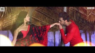 Na Juda - Kacche Dhaagey | Batra Showbiz | Latest Punjabi Movie Song 2016