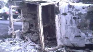 Video-0013.mp4