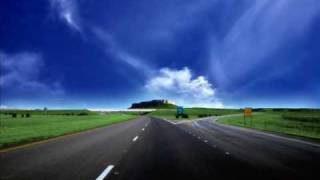 Deep In Calm - I Am Lost On A Highway To Heaven