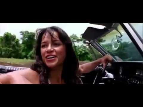 Los Bandoleros (Trailer)