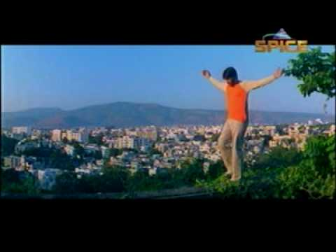 Feel My Love-movie Aarya