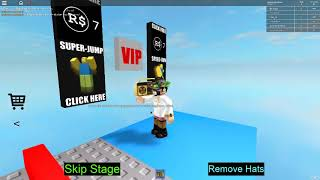 ROBLOX ID CODE FOR LET YOU DOWN BY NF