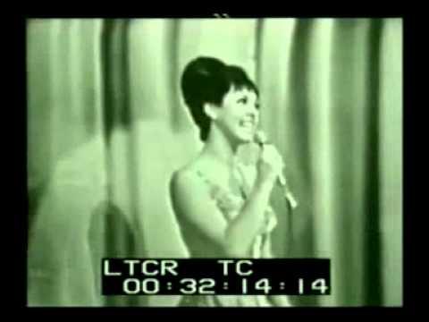 1963 Bobby's Girl   Susan Maughan v 02 33