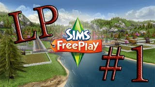 Sims Freeplay #1 -Начинаем-(Подпишись: https://www.youtube.com/user/PlaySimsWithMe?sub_confirmation=1 ..., 2015-09-19T12:42:31.000Z)